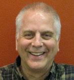 Steve Beckow – Lifting the Veil  Steve