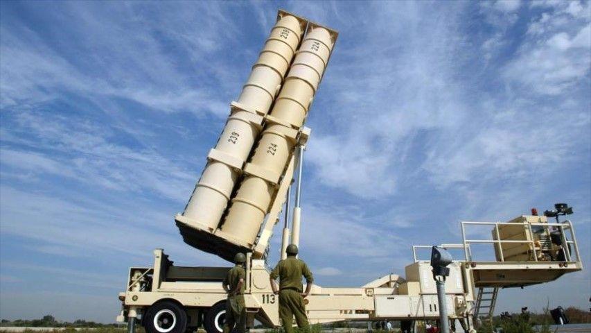 Israel - Israel en el conflicto en Siria - Página 10 El-sistema-avanzado-de-misiles-antia%C3%A9reo-%E2%80%98Arrow-3%E2%80%99