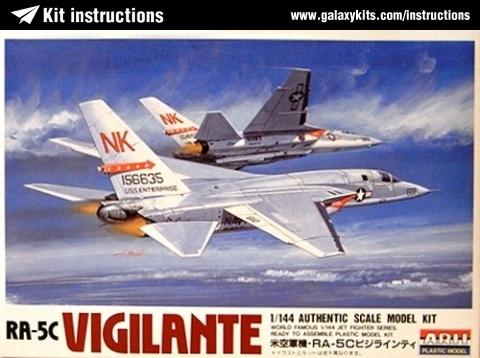 QUIZ AIR - Page 12 Ra-5c_1161_n