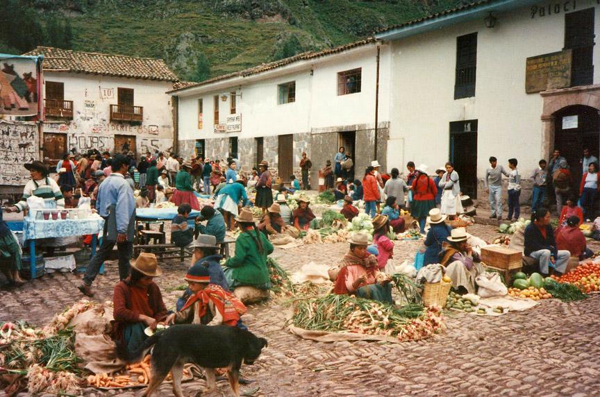 Peru - Page 4 Peru009