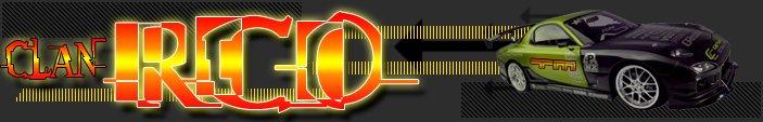 Clan RCO