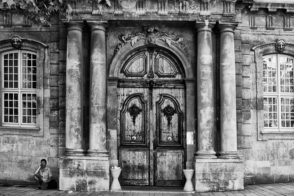A Avignon 2013100512231940