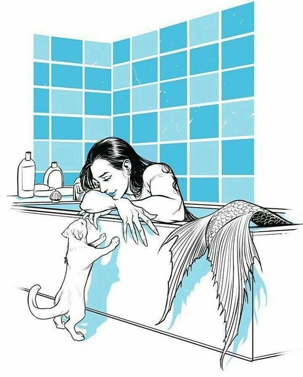 En el baño - Página 6 2660879a