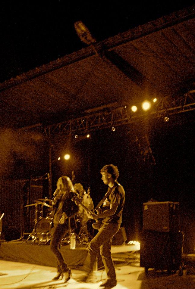 Galerie Photo des concerts - Page 3 2