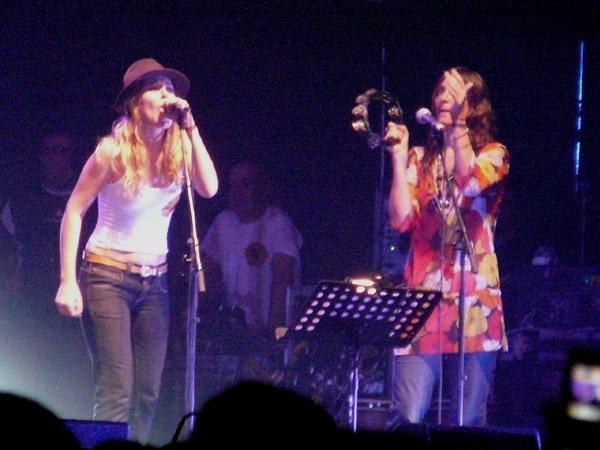 Galerie Photo des concerts 28