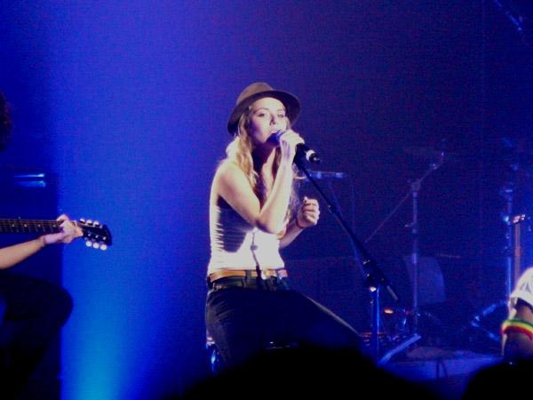 Galerie Photo des concerts 46