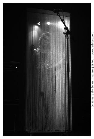 Galerie Photo des concerts 32
