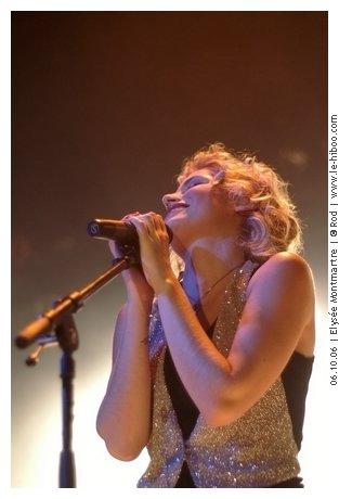 Galerie Photo des concerts 35