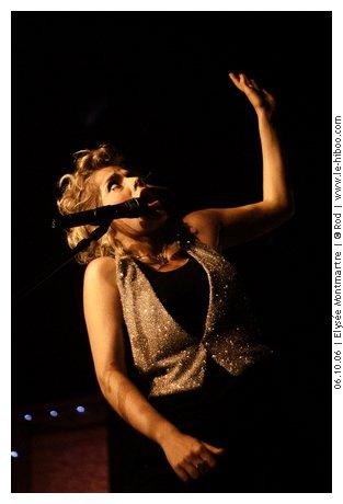 Galerie Photo des concerts 51