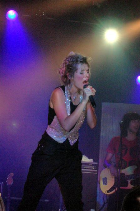 Galerie Photo des concerts 55