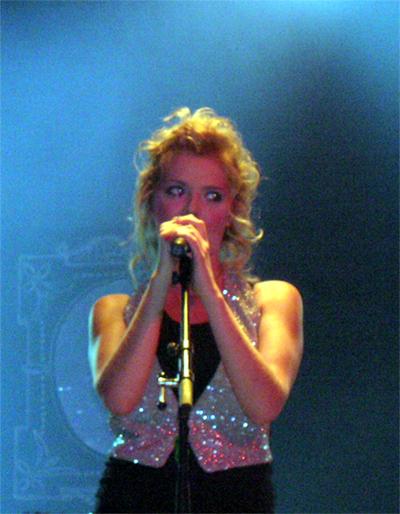 Galerie Photo des concerts 58