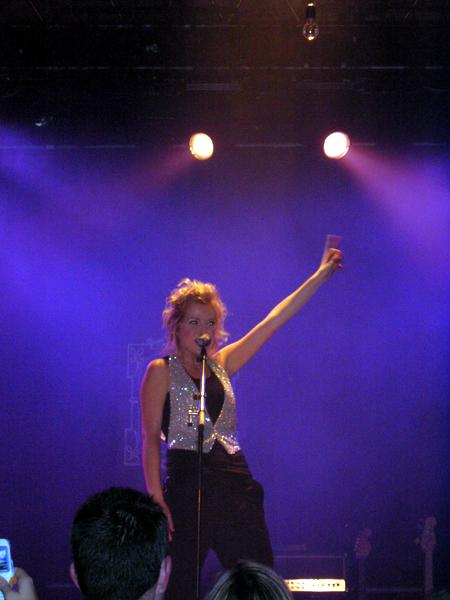 Galerie Photo des concerts 62