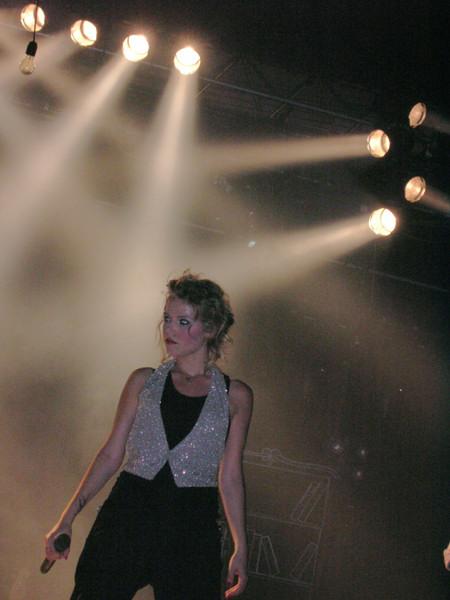 Galerie Photo des concerts 64