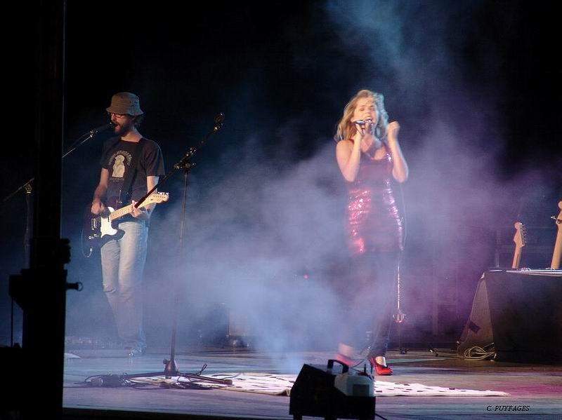 Galerie Photo des concerts 43