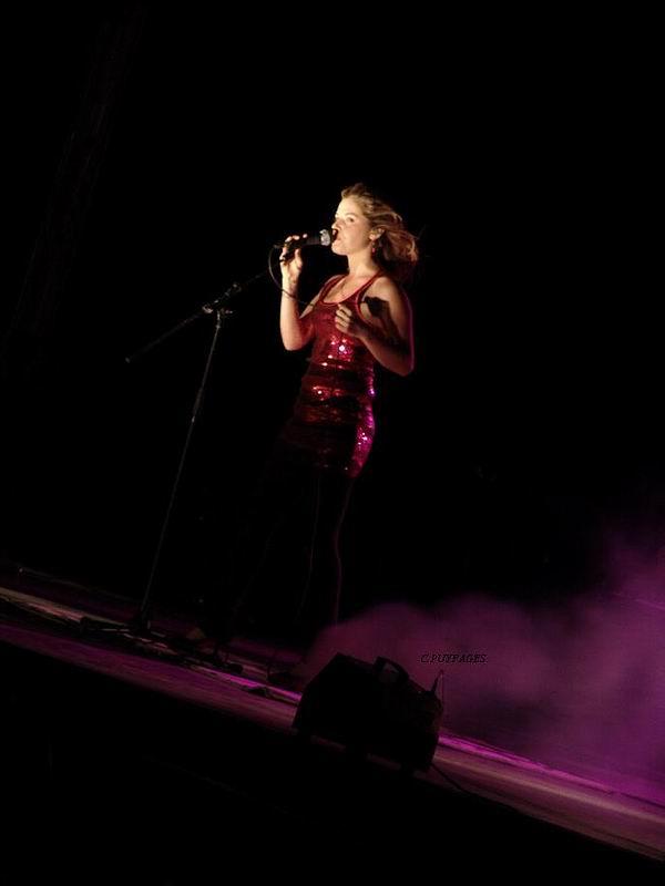 Galerie Photo des concerts 49