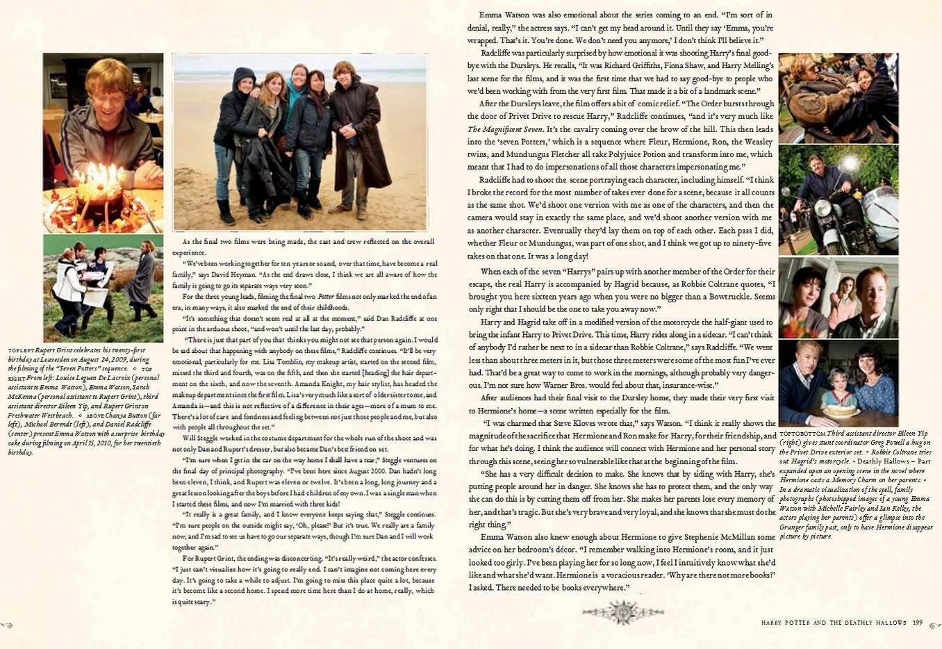 Une suite à la Magie des Films: De la Page à l'Ecran ! - Page 6 Harrypotterpagetoscreen043