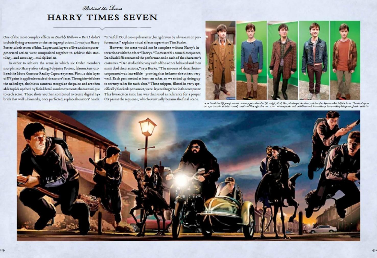 Une suite à la Magie des Films: De la Page à l'Ecran ! - Page 6 Harrypotterpagetoscreen044