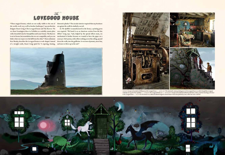 Une suite à la Magie des Films: De la Page à l'Ecran ! - Page 6 Harrypotterpagetoscreen045