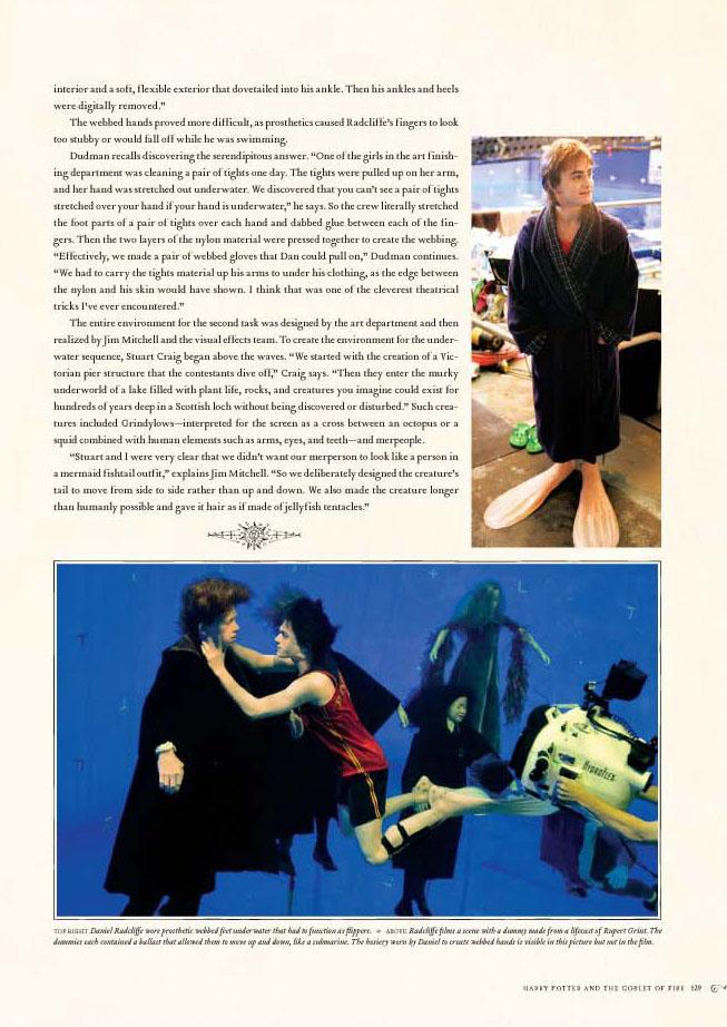 Une suite à la Magie des Films: De la Page à l'Ecran ! - Page 6 Harrypotterpagetoscreen046