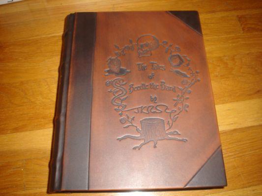 Livres issus de HP ? Normal_editioncollector006