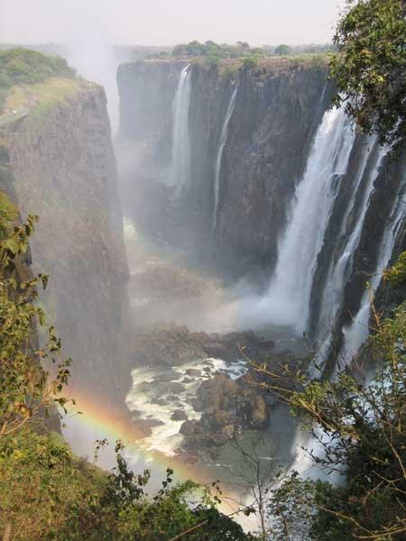 Vodopadi - slapovi - slike slapova - na kojim ste slapovima bili - koje slapove želite vidjeti? Ik03