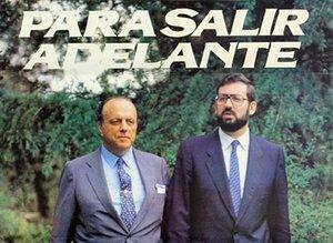 FEIJOO, PRESIDENTE DE GALICIA, RELACIONADO CON EL NARCOTRÁFICO 2013_4_2_15452s300x