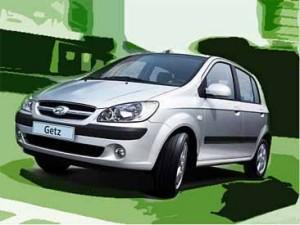 هيونداي تنتج سيارات صديقة للبيئة في تايلا News_1CAA31BD-7054-4313-A7B8-59975CF389C6