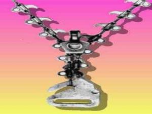 جوجل يحتفل بالذكري 132 لميلاد مخترع السوستة (جيدون صندباك Gideon Sundback) News_98516F08-9784-42B0-9D90-593CF36DC7CC