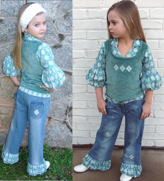 أزياء للاطفال بجد رووووووووووووووووووعه Photos_20094D75-3F6B-4457-B354-552A72B39D9F