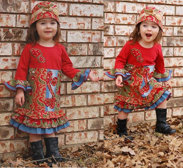 أزياء للاطفال بجد رووووووووووووووووووعه Photos_321CF826-FB73-4D31-9BBB-507450846237