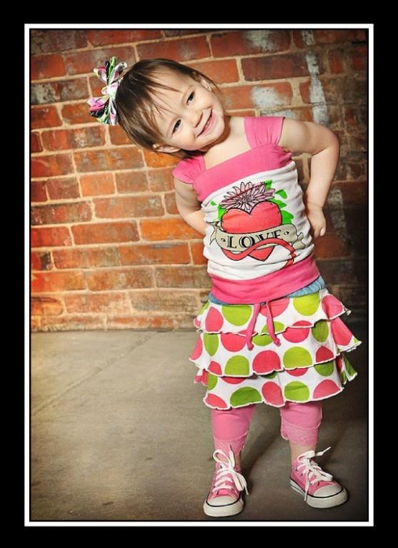 أزياء للاطفال بجد رووووووووووووووووووعه Photos_34E5CB07-CAFE-494B-AEDC-F48248336914