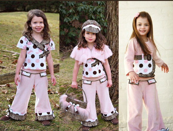 أزياء للاطفال بجد رووووووووووووووووووعه Photos_C82339F3-2625-4456-AE77-FBE0CEC7B20B