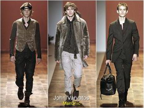 ملابس رجال صيفية، شتوية Photos_CD858960-31A0-4AA2-9FF8-AF2C08B72CA7