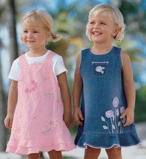 اجمل ضحكة اطفال فى الدنيا .. بس هن Photos_D0E69196-1F70-4926-86E1-2266FDA59552