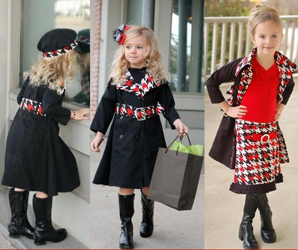 أزياء للاطفال بجد رووووووووووووووووووعه Photos_EF357246-B1DF-403B-835F-C4106514F885