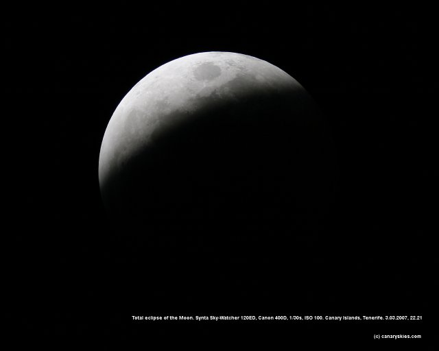 Yo Mama Jokes Battle - Page 2 Normal_moon_eclipse3_03_2007_2