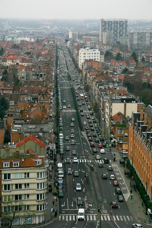 Rencontre à Bruxelles le samedi 29 novembre - les photos - Page 2 Belux-bxl-e-1