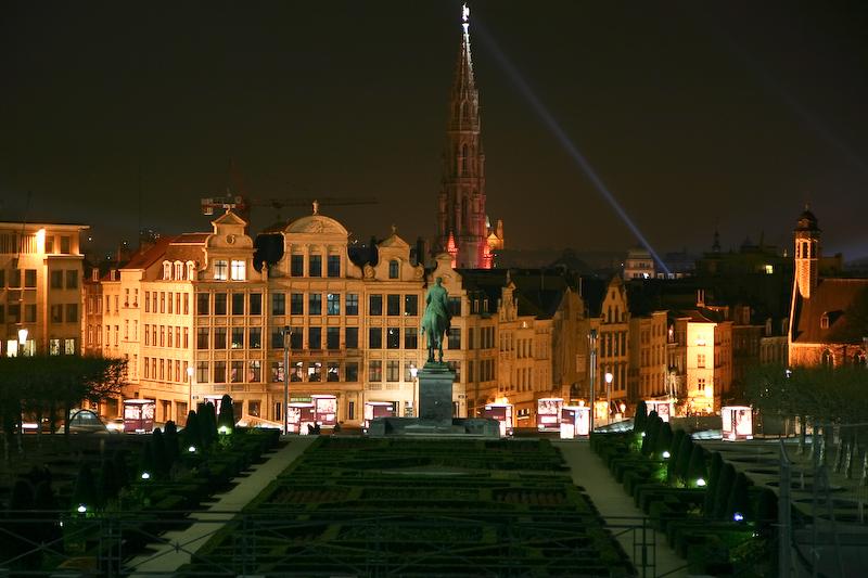 Rencontre à Bruxelles le samedi 29 novembre - les photos - Page 2 Belux-bxl-e-6