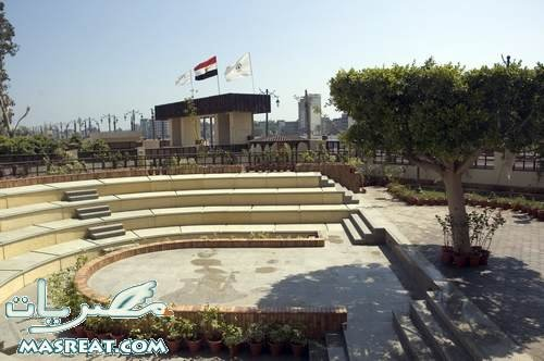ملف كامل عن مدينتي دمياط Damietta17
