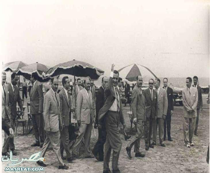 ملف كامل عن مدينتي دمياط Damietta47