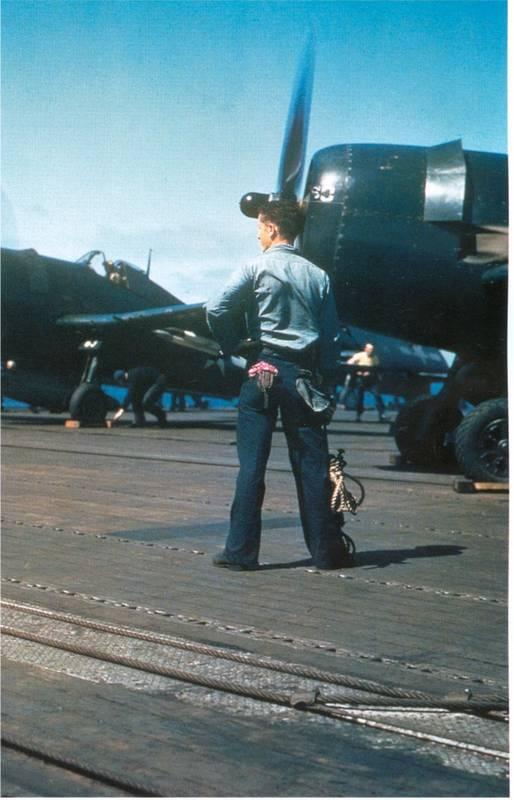 Grumman F6F-3 Hellcat - OTAKI 1/48ème Bennington