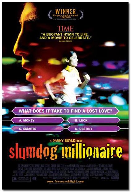 Transmissions Officielles de MARS - Page 6 Slumdog_Millionaire_poster