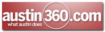 Austin 360 interview