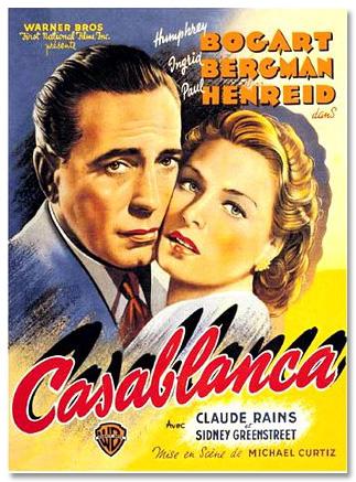 Transmissions Officielles de MARS - Page 5 Casablanca