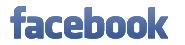 MARS on Facebook