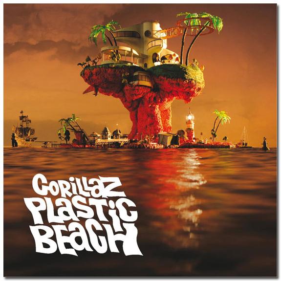 Transmissions Officielles de MARS - Page 6 Gorillaz_plastic_beach