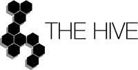 Transmissions Officielles de MARS Hivelogo_h