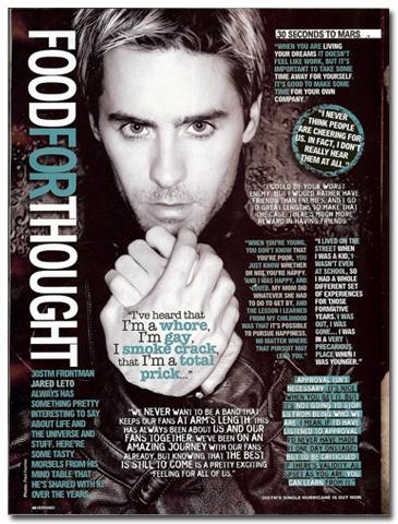 Transmissions Officielles de MARS - Page 6 Kerrang_jan_jared