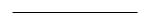 Transmissions Officielles de MARS - Page 5 Linebreak