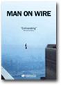 Transmissions Officielles de MARS Manonwire
